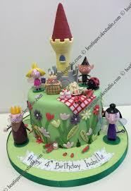 cake maker cake maker upminster pme diploma essex cake supplies upminster