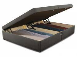 ottoman bed single single ottoman beds ottoman beds single single ottoman storage