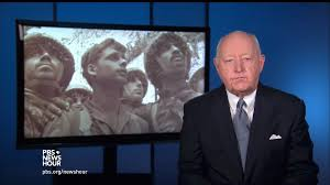 50 years later a reporter recalls the 6 day war u2013 and the israeli