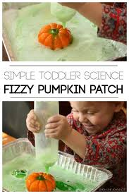 Halloween Party Ideas For Toddlers by 132 Best Halloween Pre K Preschool Images On Pinterest