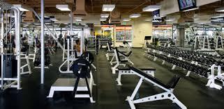 larkspur in larkspur ca 24 hour fitness
