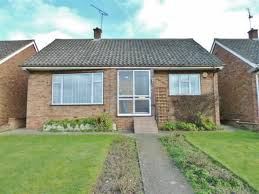 properties for sale in dartford leyton cross road dartford kent