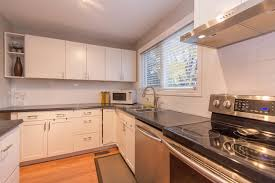 ottawa home sold ottawa homes for sale bgm real estate