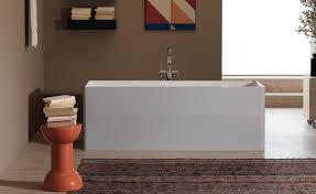 bagno o doccia bagno stretto e lungo vasca o doccia