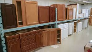 clearance cabinets pease warehouse and kitchen showroom