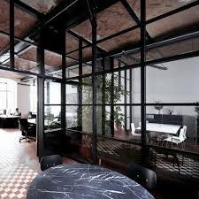 design berlin architecture and design in berlin dezeen