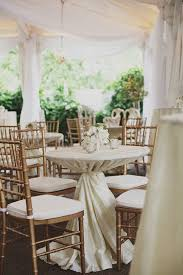 Gold Chiavari Chair 33 Best Gold Chiavari Chairs Images On Pinterest Marriage