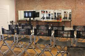 makeup courses in nyc make up for academy new york albano style inc