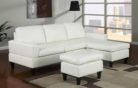 modern office sofa modern design white leather sofa office furniture