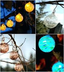 Best Solar Powered Outdoor Lights Solar Powered Garden Lights Lowes Hydraz Club