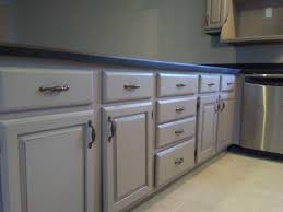 How To Save Money On Kitchen Cabinets 1 Way To Save Money When Rehabbing Investment Properties