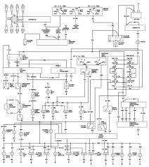 wiring diagram symbols u0026 circuit symbols