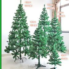 popular artificial trees buy cheap artificial trees