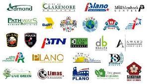 professional logo design professional logo design from 29 95 in philadelphia freelance