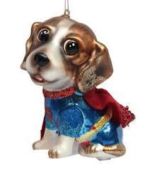 26 best beagle figurine images on figurine beagle and