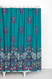 Bathroom Shower Curtain Ideas by Bathroom Shower Curtain Ideas Spa Shower Curtain Ideas