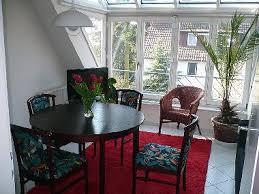 design gartenst hle appartement de vacances bad waldsee ferienwohnungen gartenstadt
