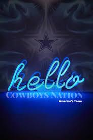 dallas cowboys happy birthday card dallas cowboys fan networking