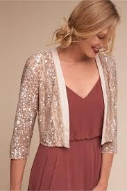 mother of the bride jackets u0026 shawls bhldn