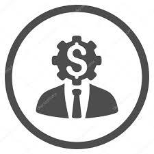 telecharger icone bureau icône de travailleur de bureau image vectorielle ahasoft 96317822