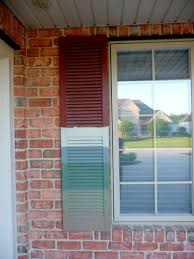 Home Exterior Color Design Tool by Images About Exterior Paint Ideas On Pinterest Florida Homes House