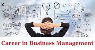 design management careers business management career eligibility jobs colleges salary