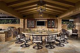 backyard kitchens backyard kitchens pictures outdoor kitchens outdoor kitchen bar