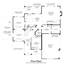 dr horton lenox floor plan the estates at kechter farm the valmont home design
