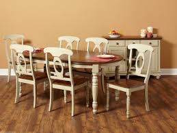 Country French Chandelier by Dining Room Antique Country French Dining Table And Chairs Table