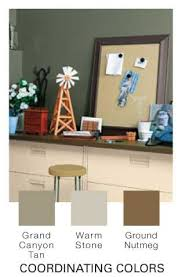 65 best paint images on pinterest valspar wall colors and