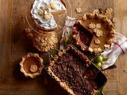 your all inclusive thanksgiving guide williams sonoma taste