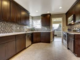 Kitchen Cabinets Northern Virginia Countertops Fairfax Va Northern Virginia Marble U0026 Granite