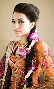 traditional bridal hairstyle beauty health u2014 dreamers events