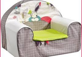 chambre mister bouh fauteuil enfant garcon 274219 mister bouh fauteuil bleu de
