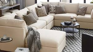 10 Foot Sectional Sofa U Shaped Sectional Sofa New Fabric Sectionals For 3 Interior And