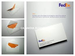 Fedex Label Template Word 100 Doterra Business Card Template The 25 Best Printable