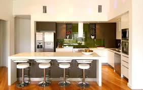 Dm Design Kitchens New Design For Kitchens New Design For Kitchen Kitchen At