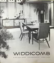 wmmodern documenting architecture and design in west michigan