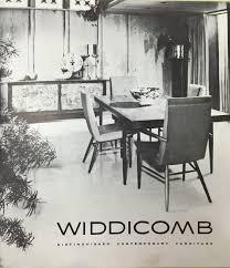Home Design Grand Rapids Mi Wmmodern Documenting Architecture And Design In West Michigan
