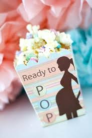 diy baby shower favors diy baby shower favors ideas by decorations ready to pop trends