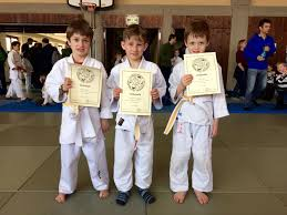 Wirtschaftsschule Bad Aibling Frühlingsturnier In Ammerland Münsing Judo Tus Bad Aibling