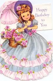 happy th birthday wishes for a jerzy decoration