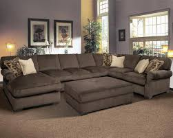 Rattan Sleeper Sofa by Bright Design Of Sleeper Sofa Chaise Great Rattan Sofa Infatuate
