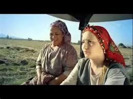 kazablanka filmini izle collection of kazablanka filmini izle cizgi film izle pictures to