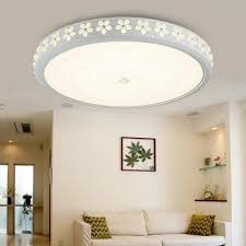 Best Ceiling Lights Ceiling Lights Best Ceiling Lights With Shopping