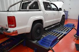 volkswagen tdi truck vw amarok 2 litres 420 tdi ecu remap tuning diesel tuning australia