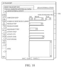patent us20040078225 computer assisted and or implemented