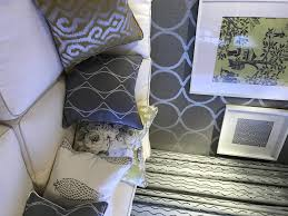 blog archives page 2 of 8 lisa scheff designs