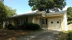 mr price home design quarter operating hours bostic ellenboro forest city rutherfordton u0026 spindale homes