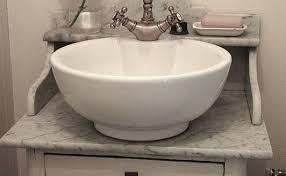 bathroom sinks ideas bathroom bathroom sinks and vanities hgtv regarding
